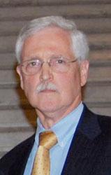 Dr. Robert H. Brown