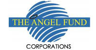 be_an_angel_corp