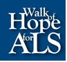 walk-of-hope-logo