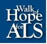 walk of hope logo