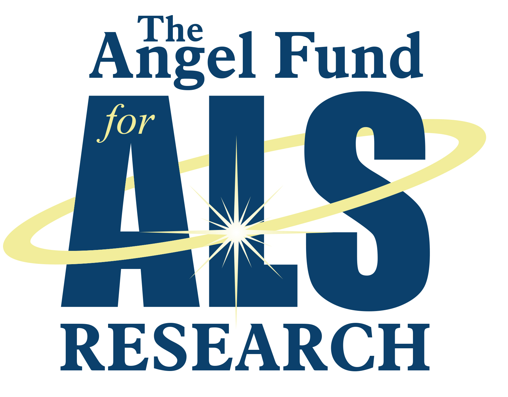 angel fund als research cure gene therapy sod1