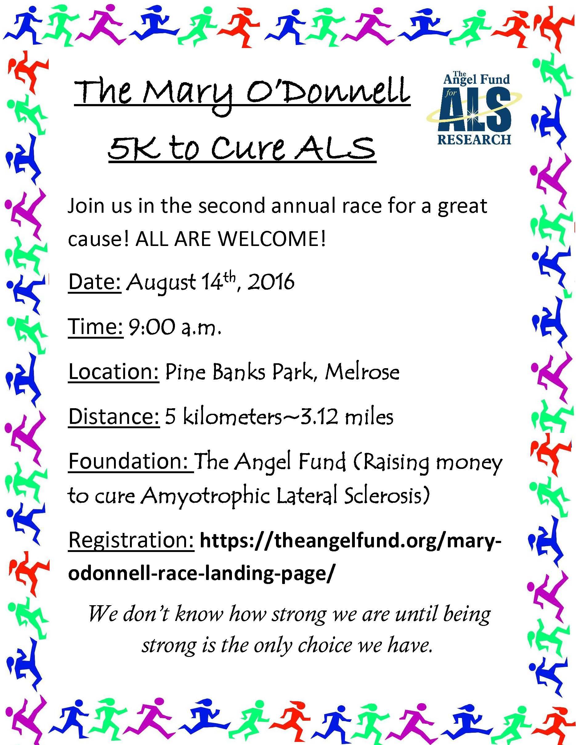 2016 Race Flyer(1)