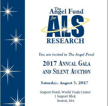 Annual Gala and Silent Auction