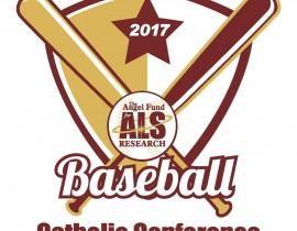 AF_BaseballTshirt2017(6)