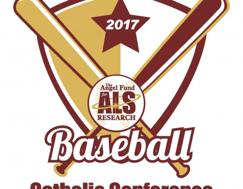 Catholic Conference – Bay State League Challenge to ALS Baseball Game