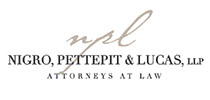 Nigro Pettepit and Lucas Law Offices