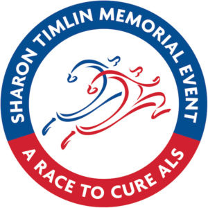 Sharon Timlin Memorial 5K Race to Cure ALS